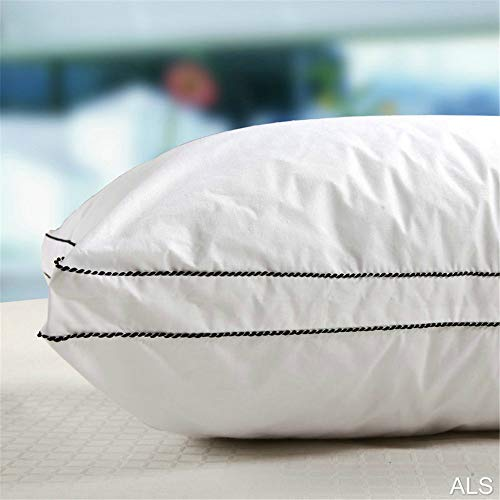 CGQSana sana sana almohada almohada almohada núcleo
