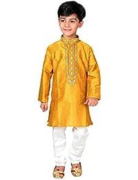 Desi Sarees Jungen Kurta Pyjama Eid Ramadan Shalwar Kameez Sherwani 935