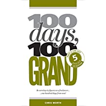 100 Days, 100 Grand: Part 5 - The List