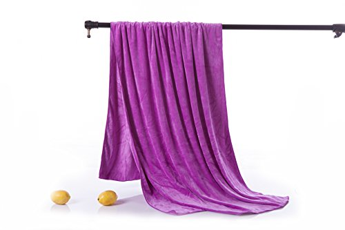 Schönheitssalon Verdickung Badetuch kann sich nicht leisten Haarausfall Handtuch Fuß Sofa Sofa Schweißtuch war Großhandel, (Bademäntel Kinder Großhandel)