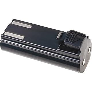 Tondeo technic Wechsel-Akku Eco-L 3230