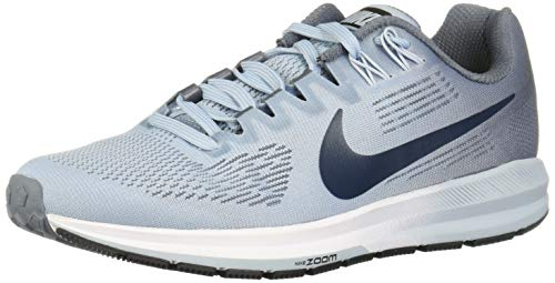 Nike Wmns Air Zoom Structure 21 (W) Zapatillas de Running