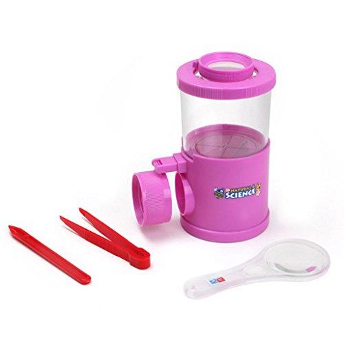 edealing-tm-ninos-insectos-magnifying-cup-biologia-primaria-ciencia-y-naturaleza-toy-pupils-equipmen