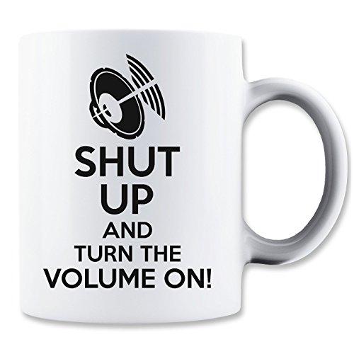 shut-up-and-turn-the-volume-on-mug