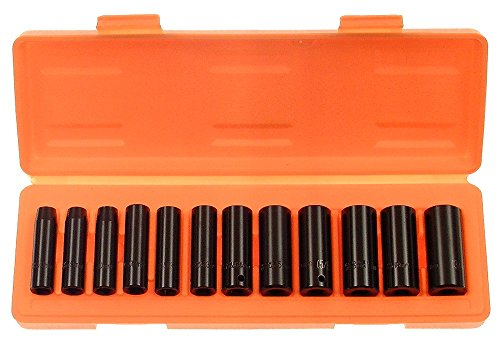 3-8-drive-deep-impact-socket-set-6-sided-8-19mm-franklin-ta806