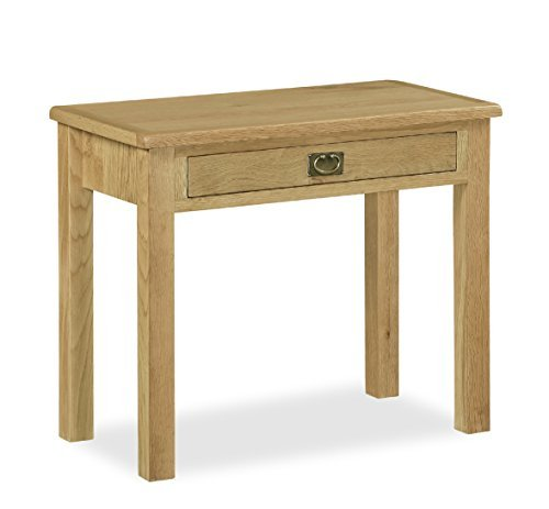 Great Buy for Lanner Oak Desk Online