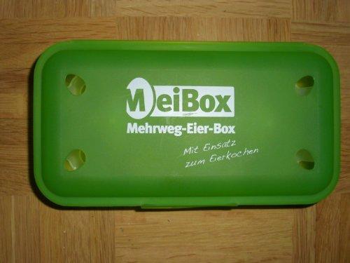 Eierbox