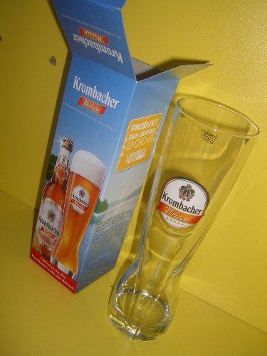 4-krombacher-weizenglaser-glas-glaser