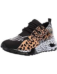 c04630b51f5 Amazon.fr   Steve Madden - Chaussures femme   Chaussures ...
