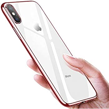 coque iphone xr 4l