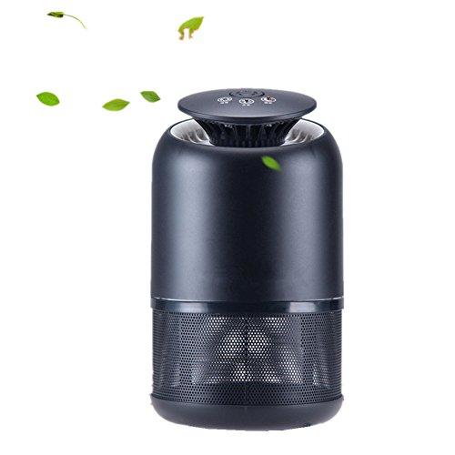 lanterna-volare-lampada-xagoor-trappola-per-insetti-zanzare-uv-per-mosche-moscerini-basso-consumo-5w