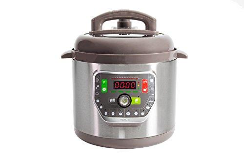robot-de-cocina-olla-progamable-gm-modelo-g-gris-electrica-a-presion-6-litros-19-modos-de-cocinar