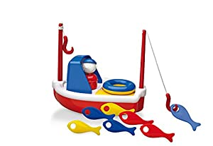 Galt Toys Juguete de baño 31178