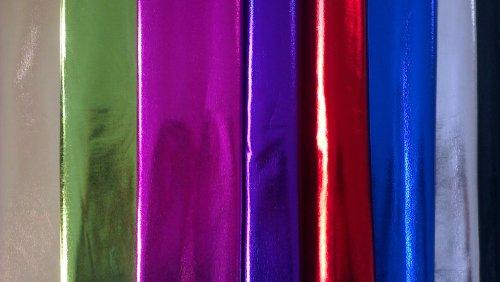 high-shine-metallic-mirror-foil-stretch-lycra-dancewear-fabric-free-uk-delivery-purple