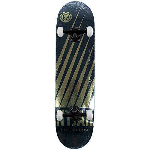 element-skateboards-nyjah-houston-gold-edition-skateboard-complet-21-cm