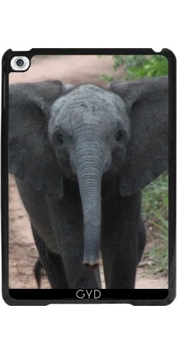 case-for-apple-ipad-mini-4-elephant-africa-exotic-by-wonderfuldreampicture