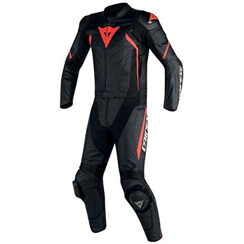 DAINESE-Avro-D2-2-pcs-Suit