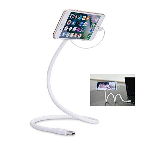 eximtrade-universale-flessibile-magnetico-supporto-telefonico-con-cavo-di-ricarica-per-apple-iphone-