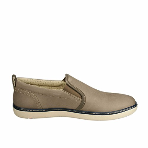 Lloyd Shoes GmbH 15-0011-1 Grau