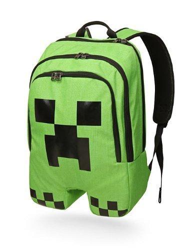 minecraft-creeper-adjustable-backpack