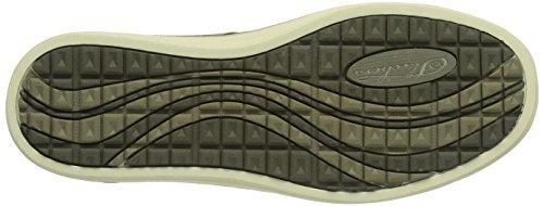 Skechers SorinoPantalone Herren Sneakers Braun (Cdb)