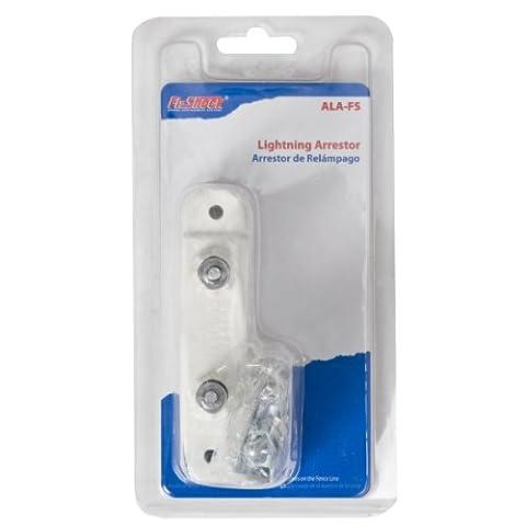 Fi-Shock ALA-FS Lightning Arrestor Kit