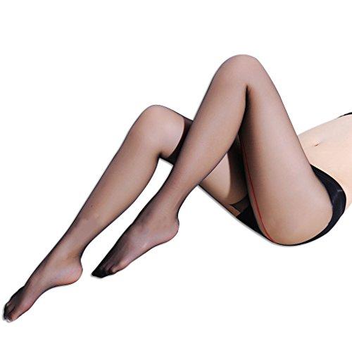 xiang-ligne-transparente-transparente-collants-ultra-denses-collants-collant-avec-t-crotch