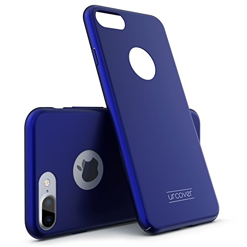 urcoverr-custodia-protettiva-apple-iphone-7-plus-case-antishock-cover-ultrasottile-ultra-slim-hard-g