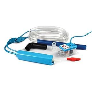 Aspen Pumps MAQUA 230V Condenser Pump