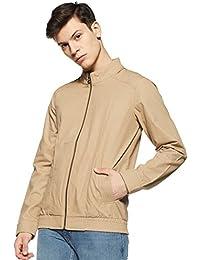 Endeavor Men's Jacket
