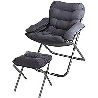 Amazon.es: ruedas de goma para sillas de oficina - Últimos ...