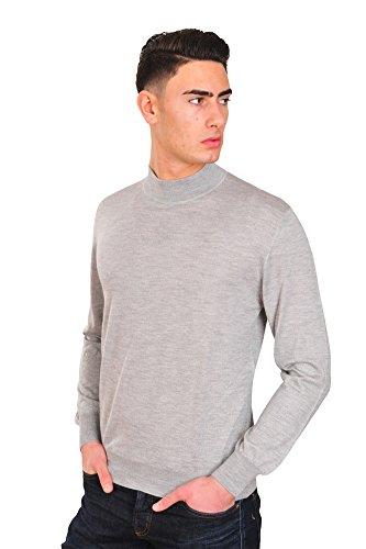 brioni-pullover-men-gray