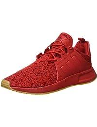 Adidas X_PLR, Chaussures de Gymnastique Homme