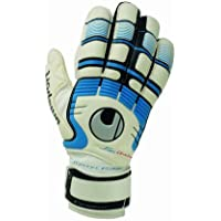 uhlsport Cerberus Soft SF Goal Keeper's Gloves