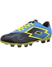 Lotto Sport LOTTO ZH GRAV VI 300 TX - Botas de fútbol de goma para hombre