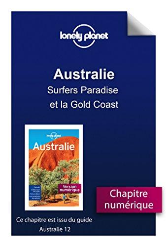 australie-surfers-paradise-et-la-gold-coast