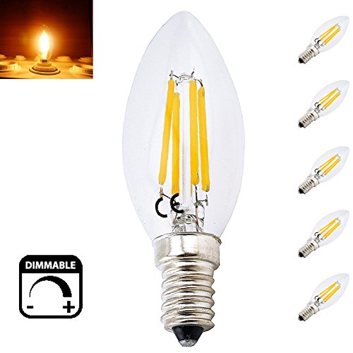 bonlux-5-pack-4w-e14-ses-led-dimmable-filament-bulbs-warm-white-2700k-small-edison-screw-ses-led-ant