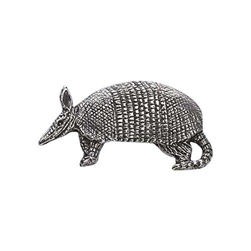pewter-armadillo-lapel-pin-brooch-m180