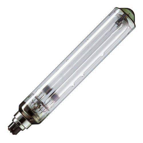 35-w-philips-industrie-sox-plus-bc-b22d-klar-hql-ml-hrl-mbfu-mbf-u-licht
