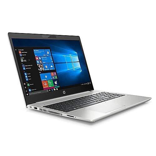 """HP ProBook 455 G6 15,6"""" Full HD IPS-Display, AMD Ryzen 5 2500U, 8GB DDR4, 256GB SSD, Win10 PRO"""