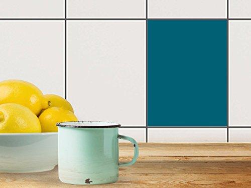 piastrelle-adesive-per-interni-decori-pellicola-adesiva-piastrelle-adesivo-cucina-piastrelle-bagno-p