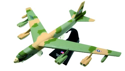 boeing-b-52-stratofortress-diecast-1200-model-lb-3