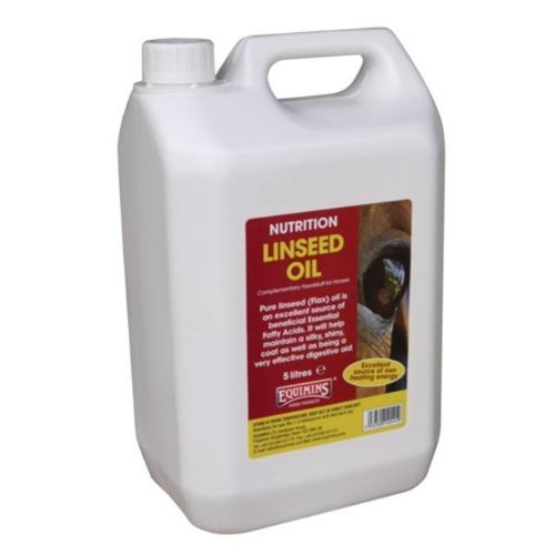 equimins-linseed-oil-everyday-horse-coat-supplement-size-5-litre