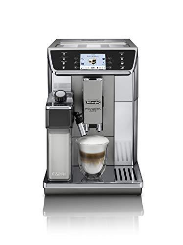 418acStSV8L Macchine Caffè De Longhi