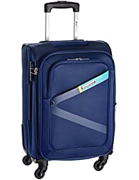 Amazon.in  Up to 2.4 kg - Suitcases   Trolley Bags   Luggage  Bags ... 2a7f4a86298f8