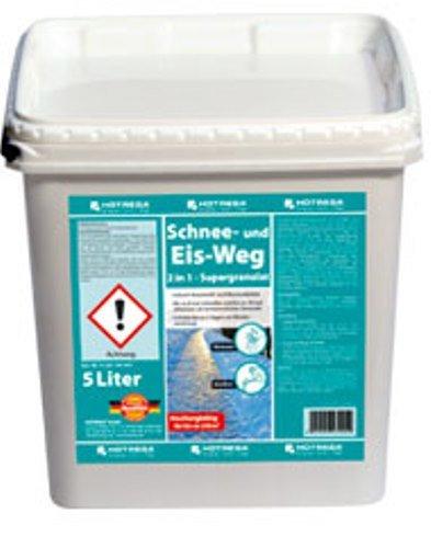 schnee-und-eis-weg-2-in-1-im-30-l-eimer-das-enteisungsgranulat-der-flughafen