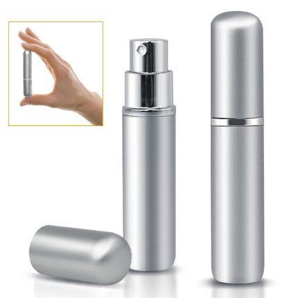 popamazing-5ml-silver-refillable-perfume-aftershave-spray-atomizer-atomiser-for-travel-handbag