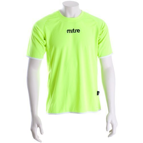 mitre-training-and-team-functional-shirt