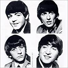 Cry for a Shadow by Beatles With Tony Sheridan