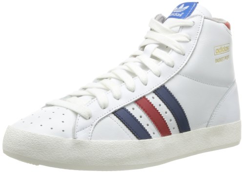 adidas Originals Basket Profi, Baskets mode homme